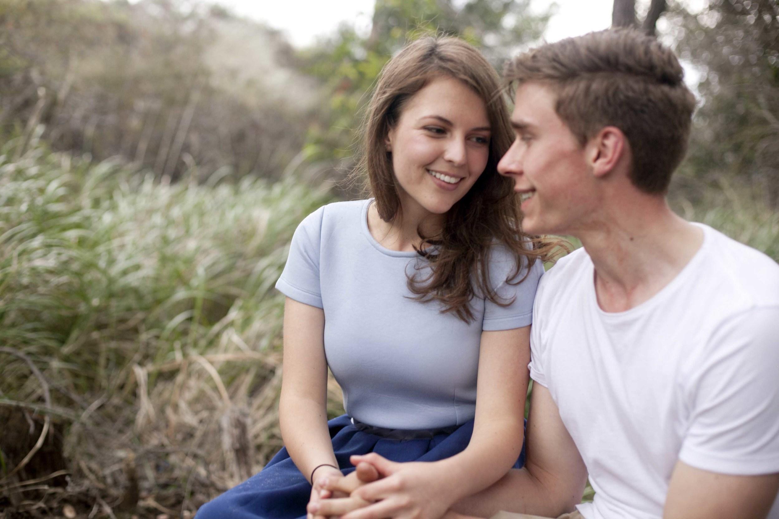 Erin & Shane 007.jpg