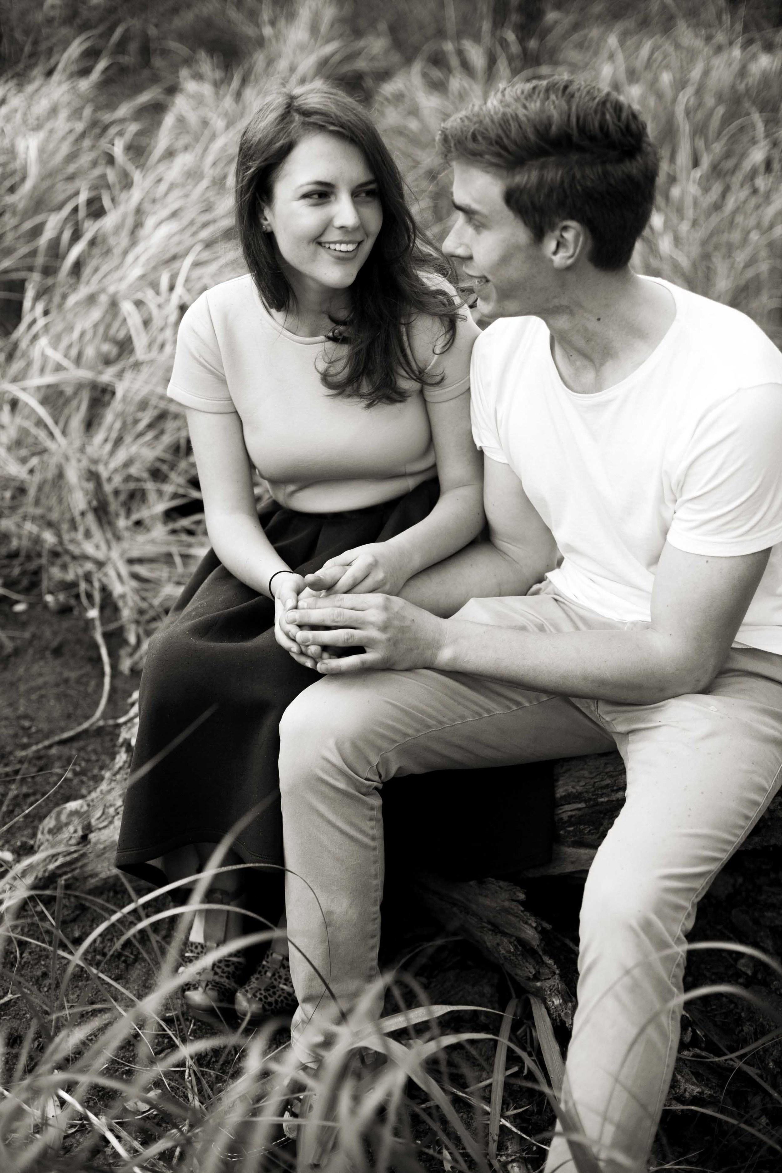 Erin & Shane 008.jpg