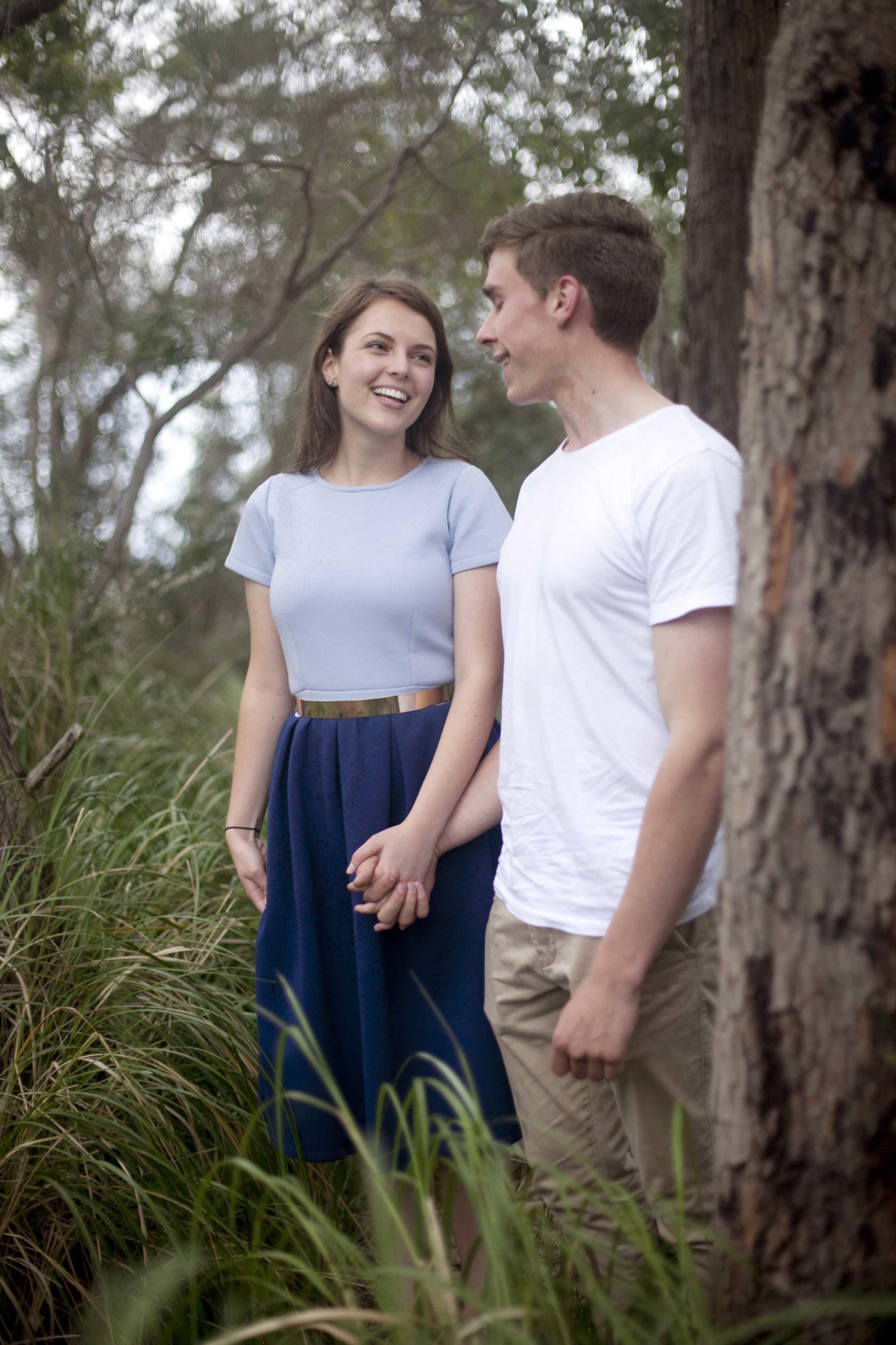 Erin & Shane 024.jpg