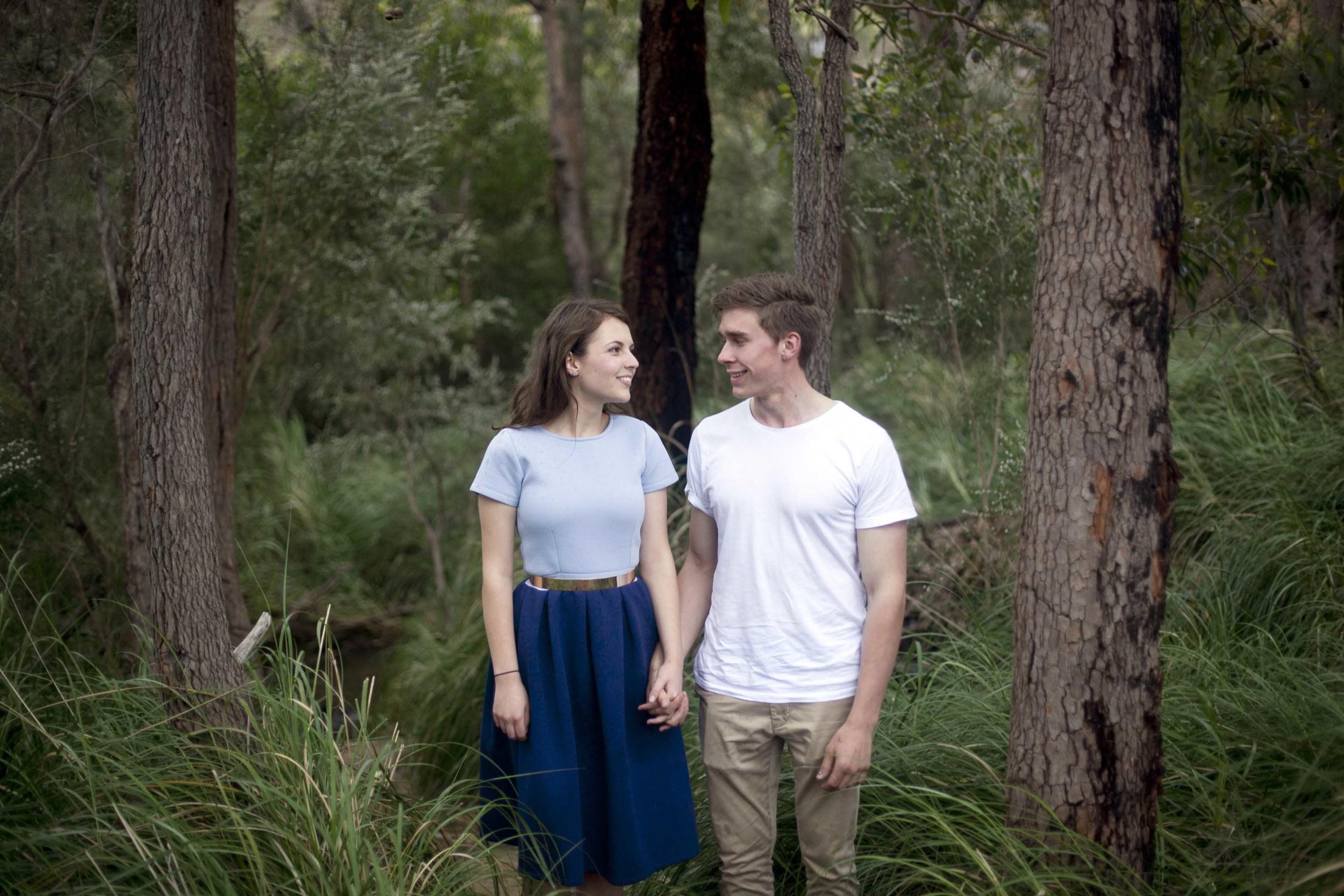 Erin & Shane 021.jpg