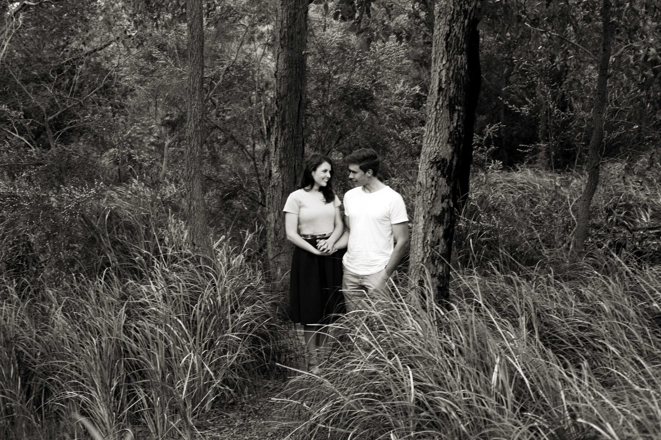 Erin & Shane 026.jpg