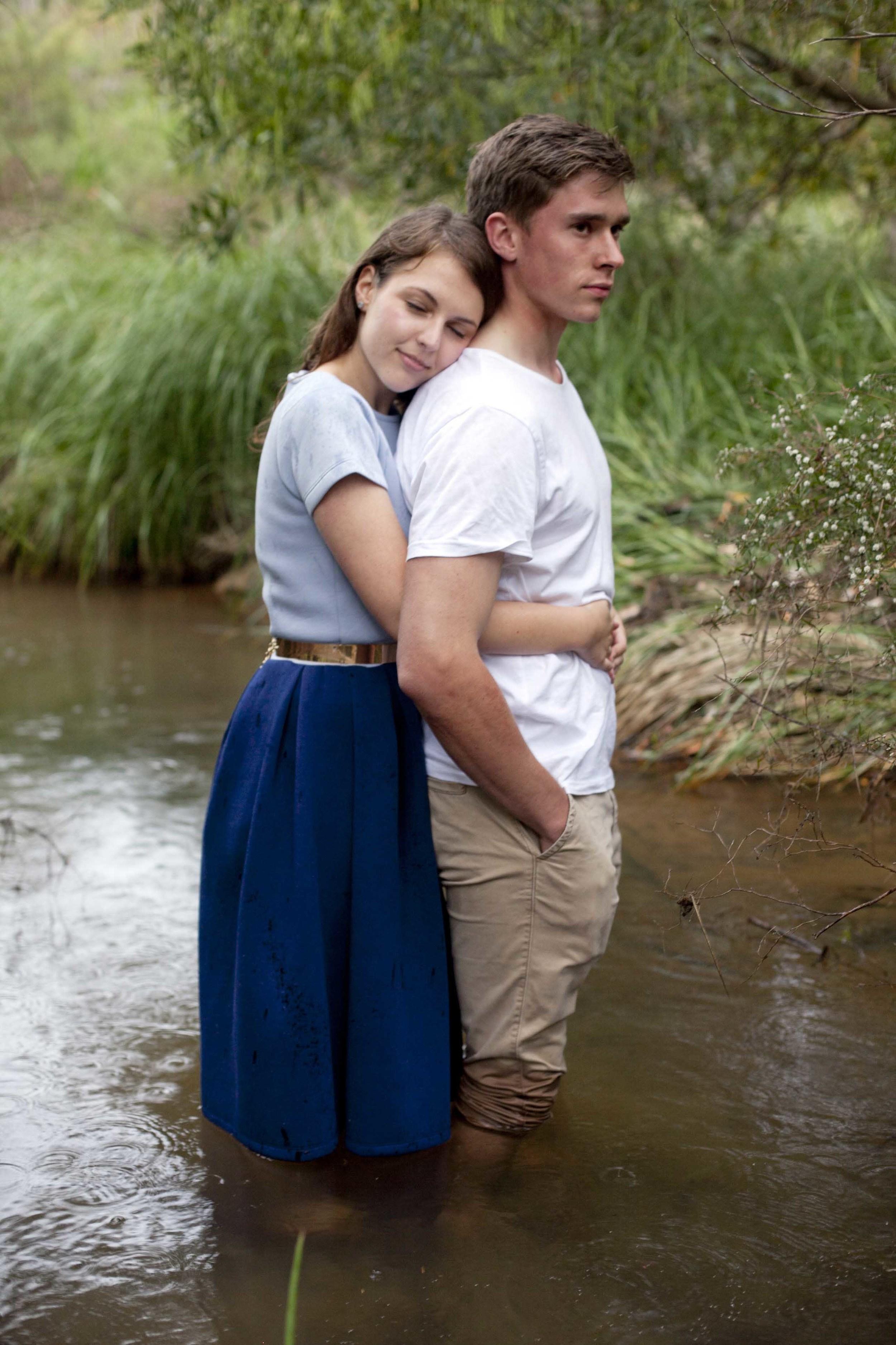 Erin & Shane 036.jpg