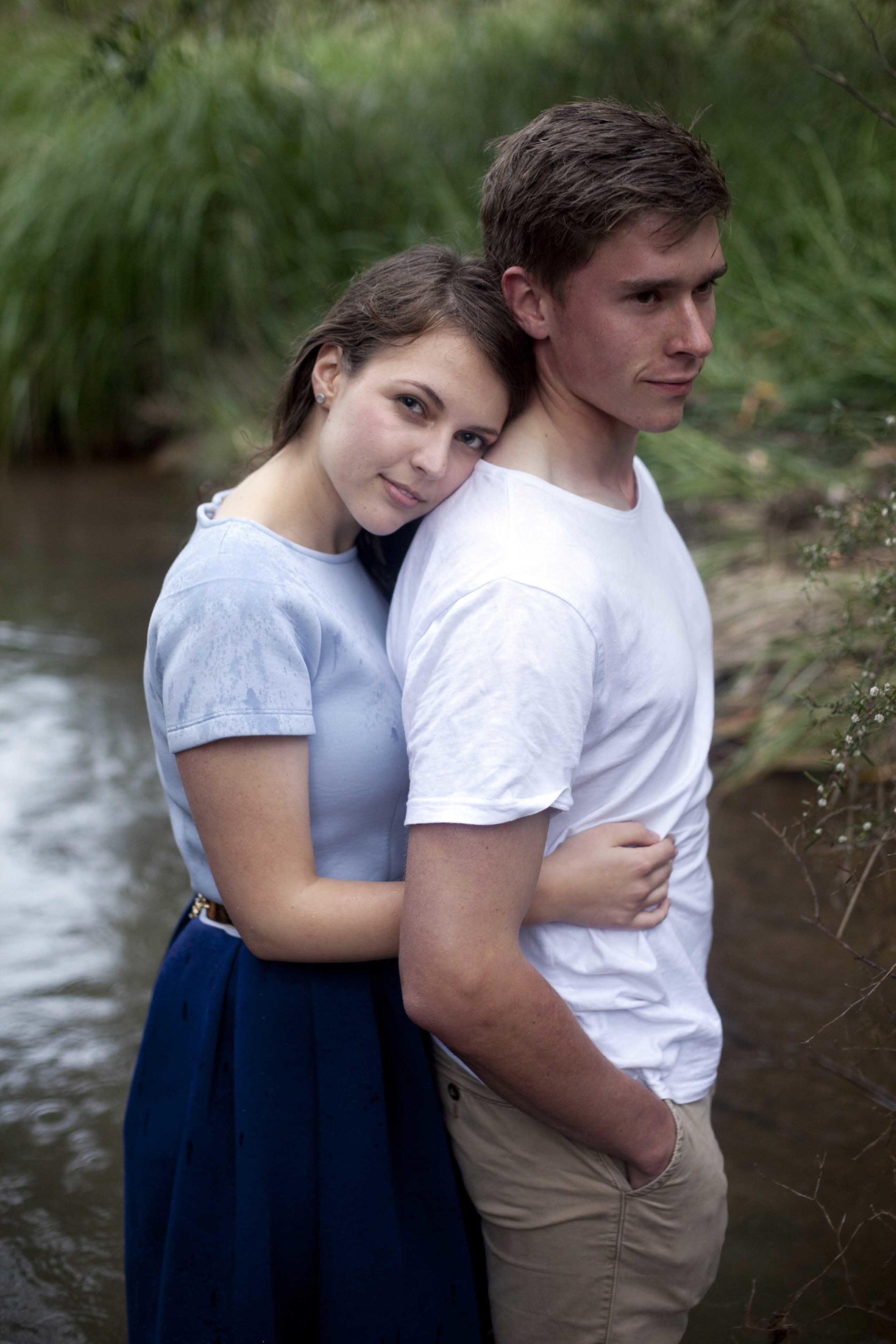 Erin & Shane 038.jpg