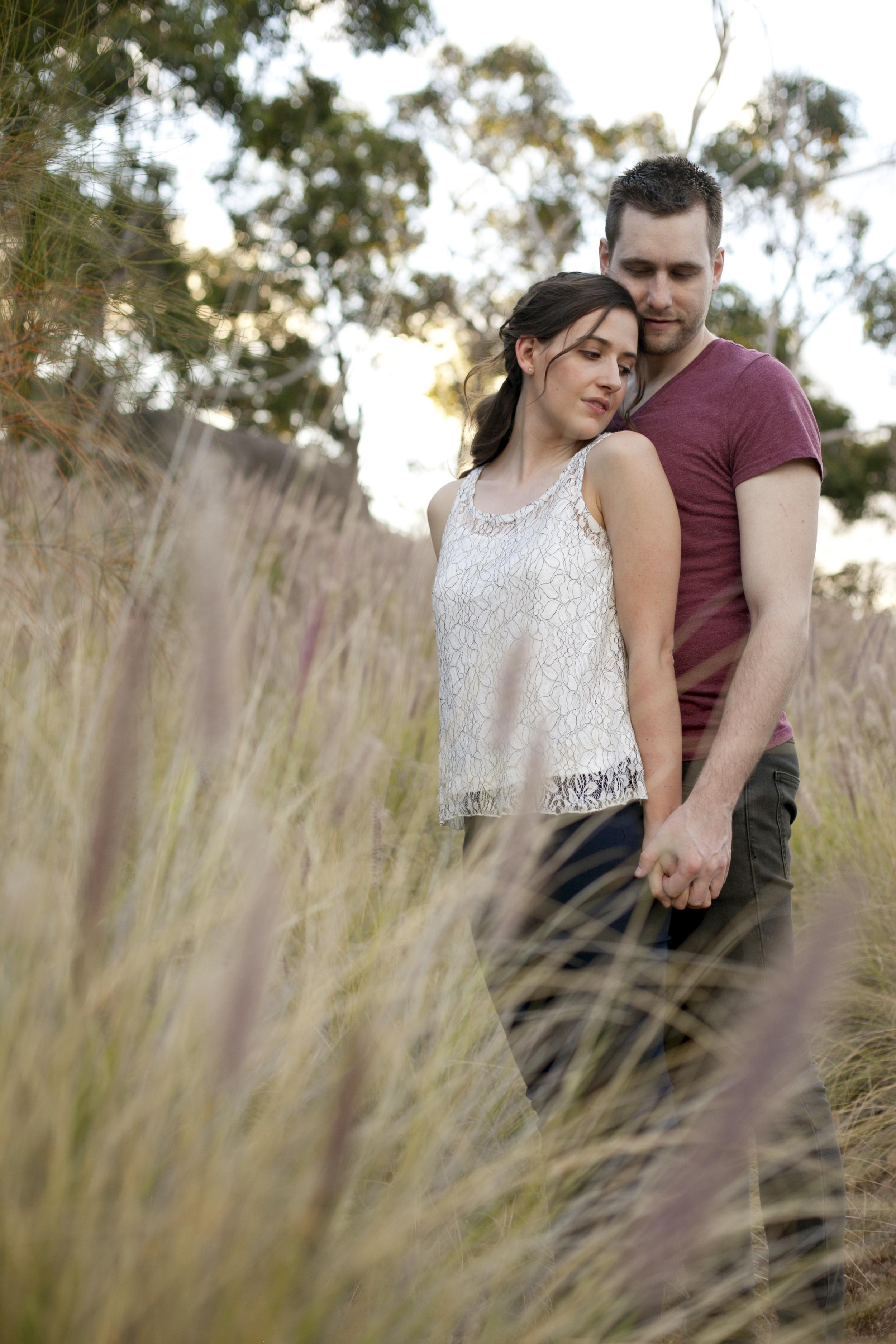 Tahlia & Matthew 072.jpg