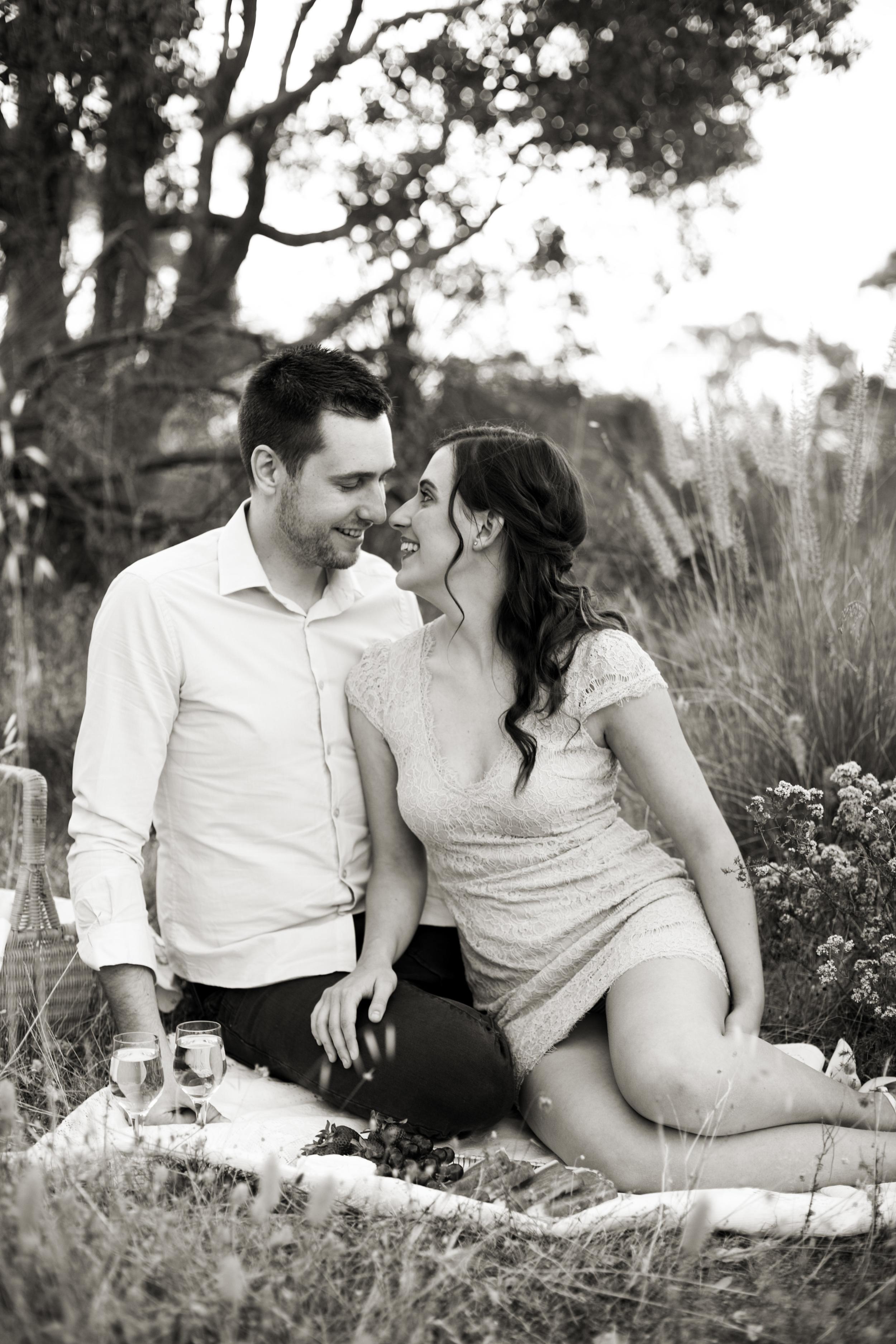Tahlia & Matthew 082.jpg