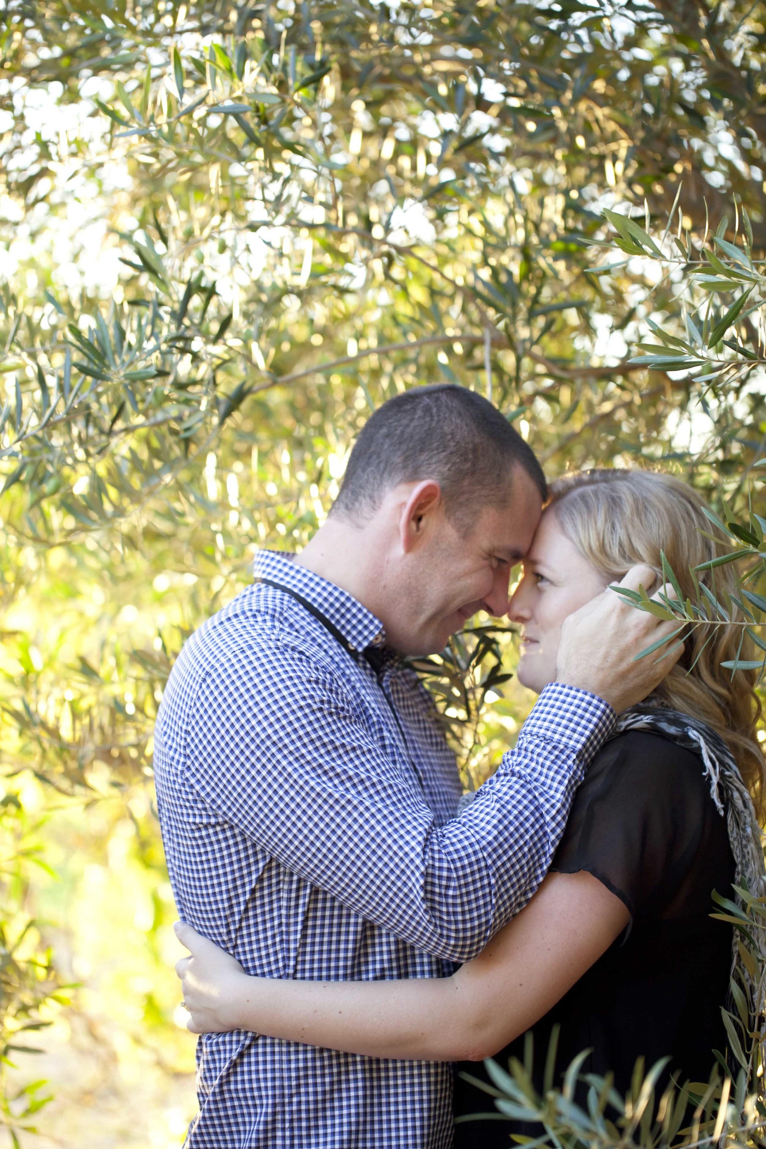 Kylie & Dean 038.jpg