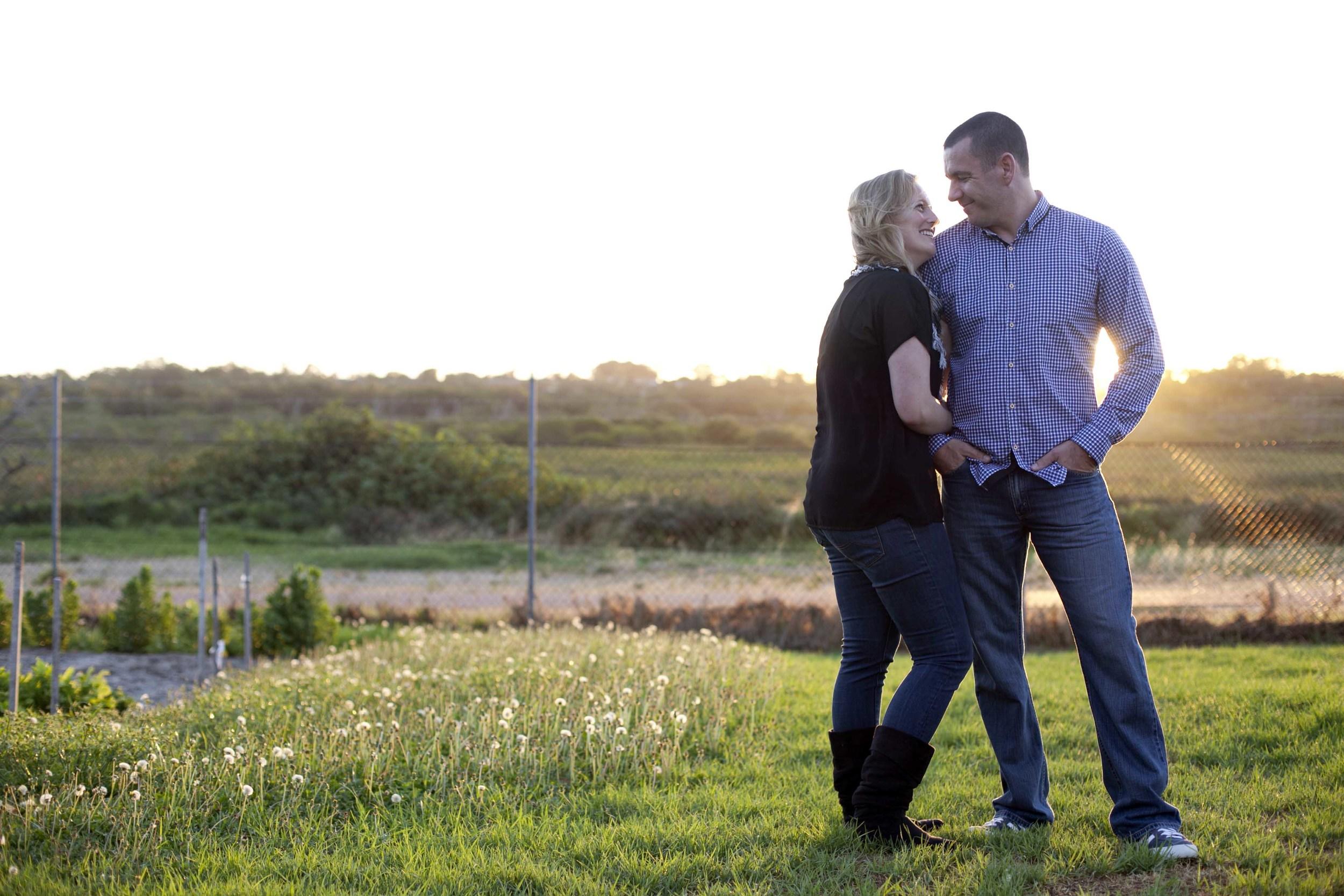 Kylie & Dean 043.jpg