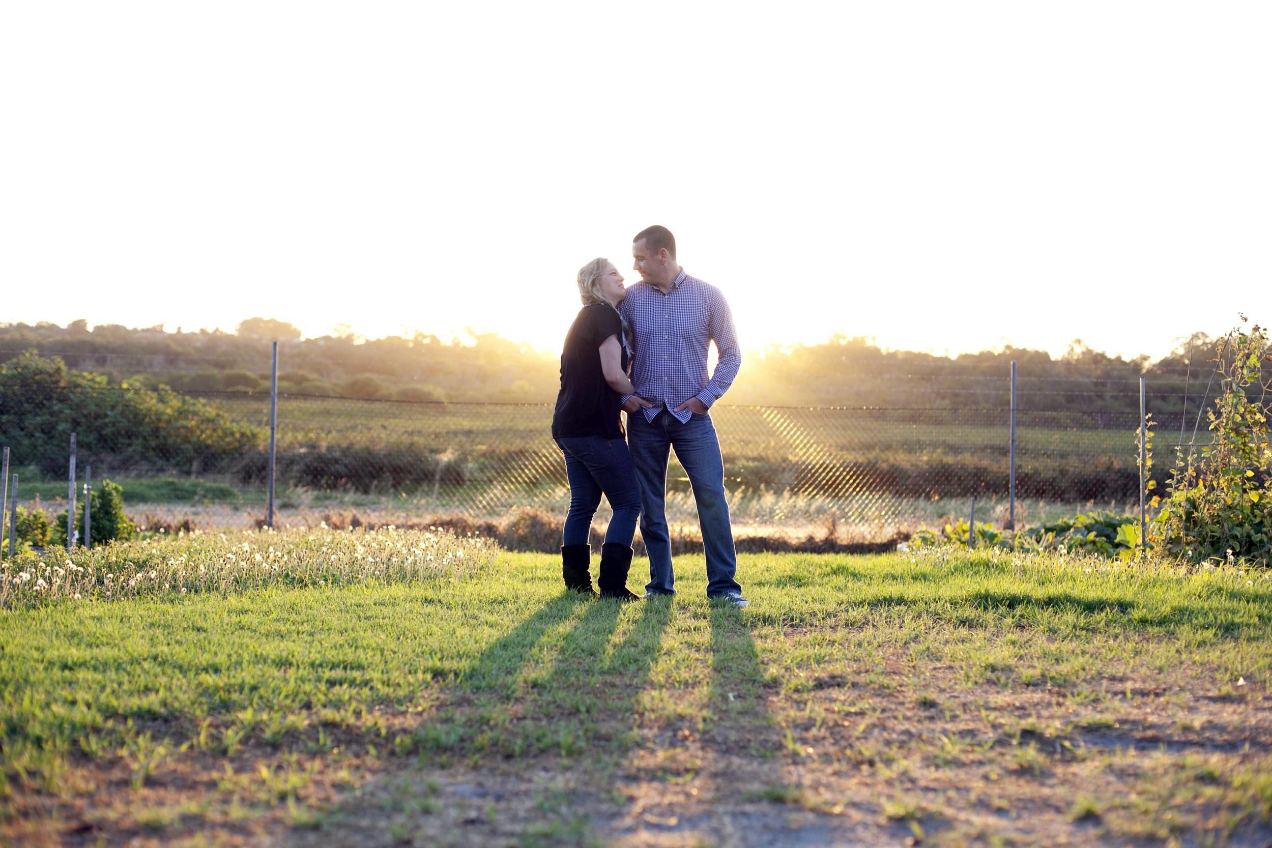 Kylie & Dean 047.jpg