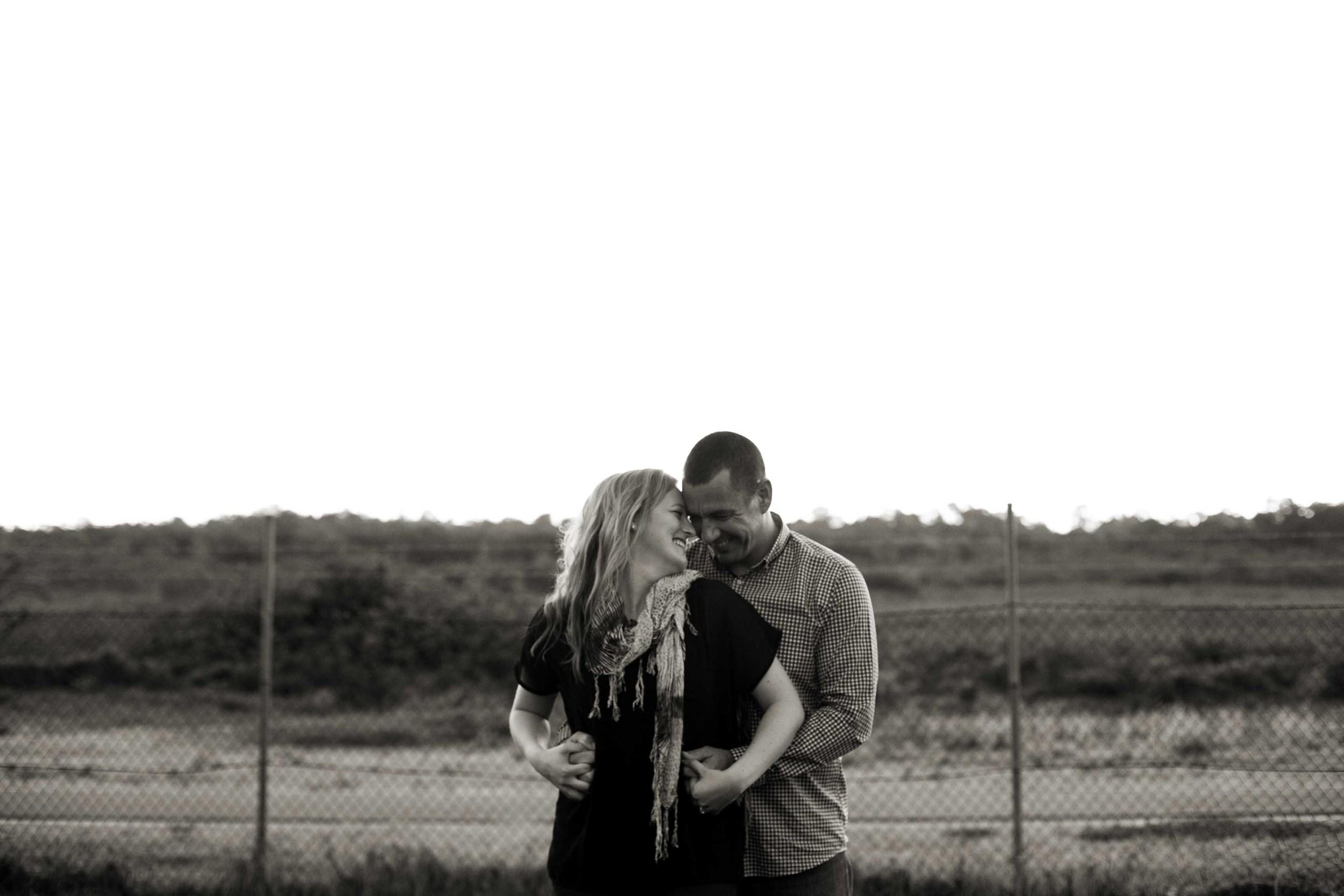 Kylie & Dean 086.jpg