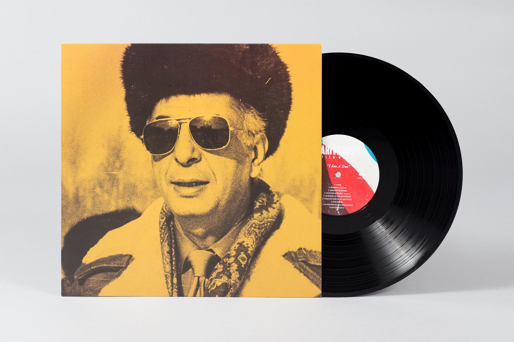 ©-The-Vinyl-Factory-Tariverdiev-Vinyl-Release-Photography-Michael-Wilkin_0002_new11-1-of-1.jpg