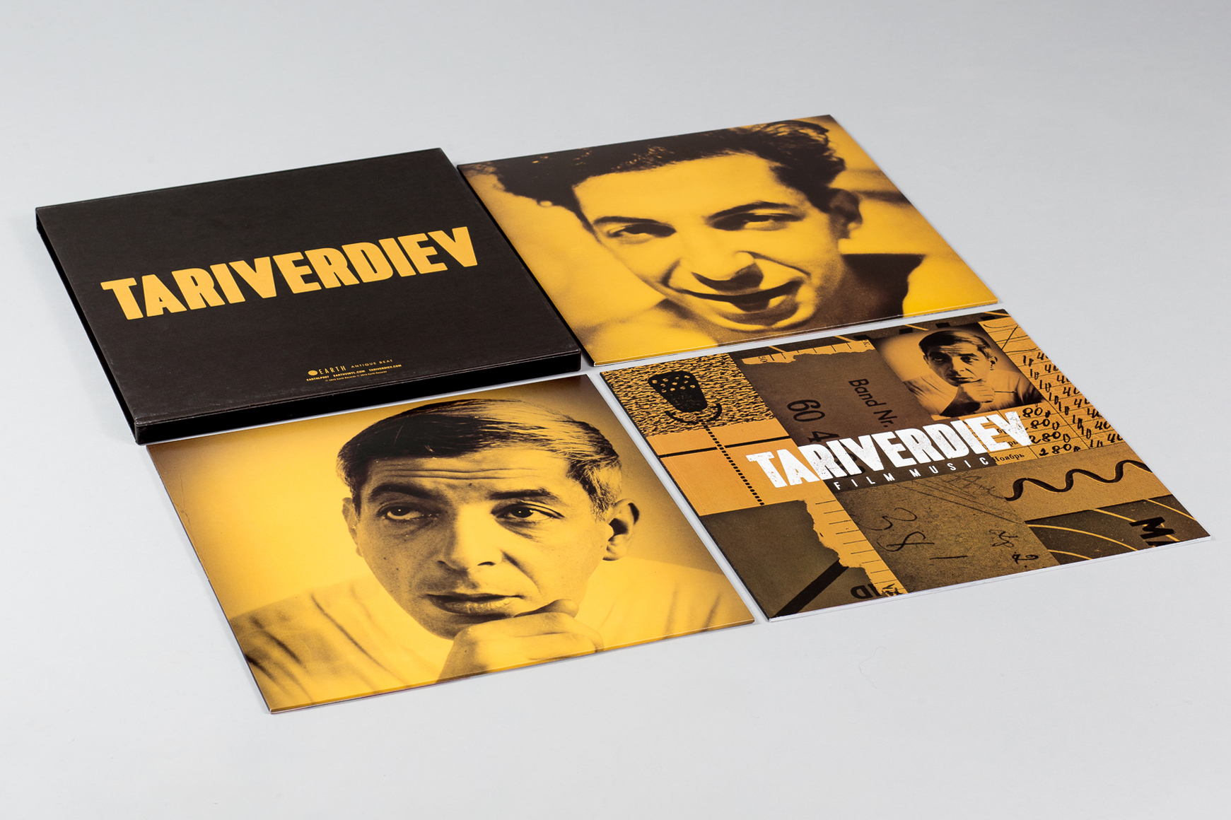 ©-The-Vinyl-Factory-Tariverdiev-Vinyl-Release-Photography-Michael-Wilkin_0001_new11-1-of-2.jpg