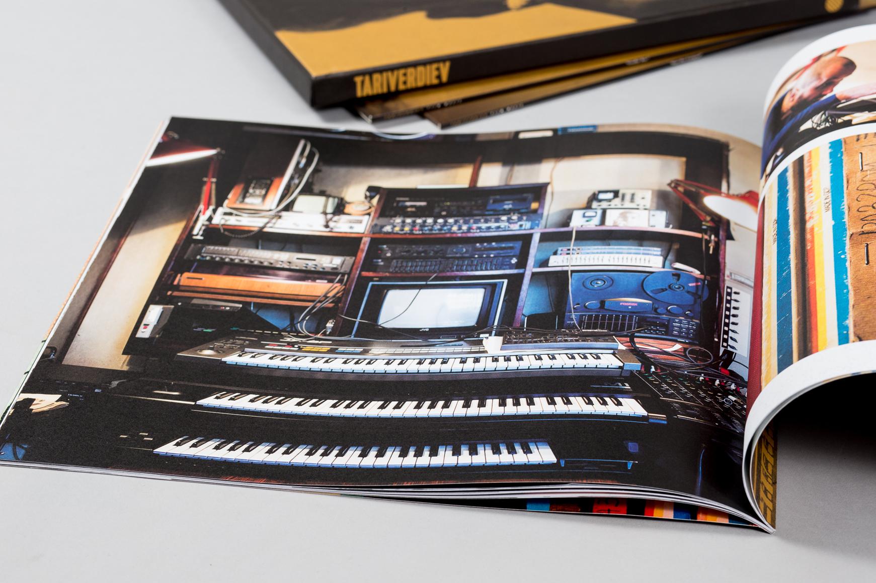 ©-The-Vinyl-Factory-Tariverdiev-Vinyl-Release-Photography-Michael-Wilkin_0004_1-16-of-30.jpg