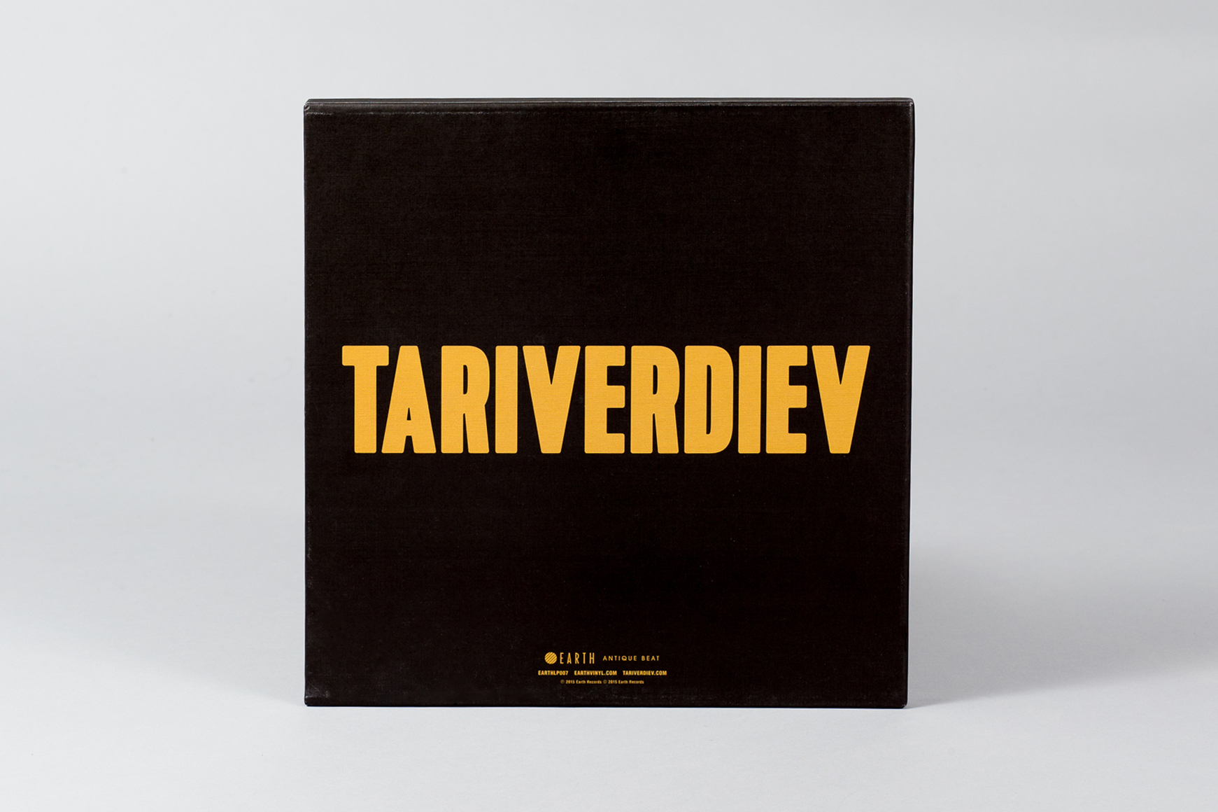 ©-The-Vinyl-Factory-Tariverdiev-Vinyl-Release-Photography-Michael-Wilkin_0012_1-5-of-30.jpg