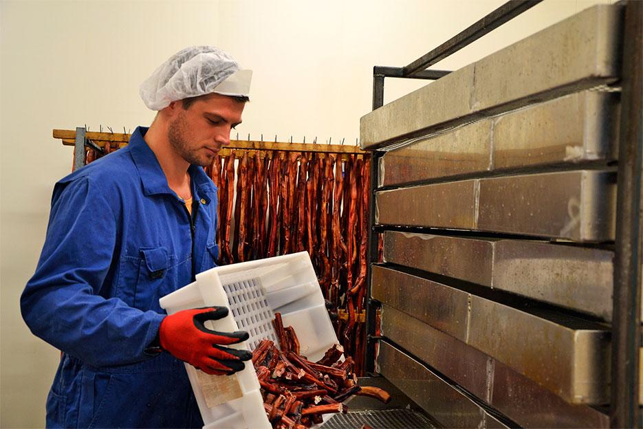 dalsgard_produksjon2.png