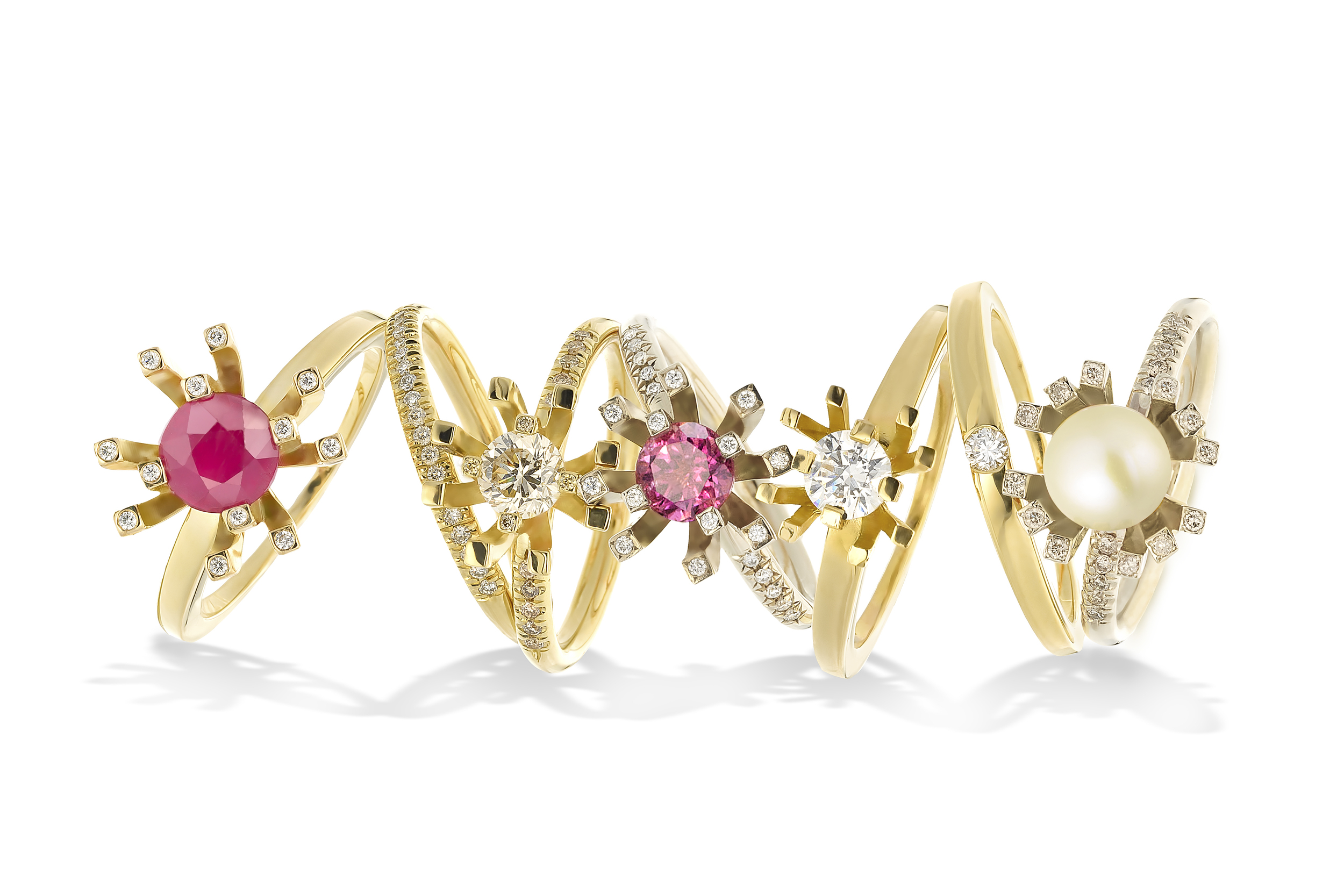 a selection of my favorie rings.jpg
