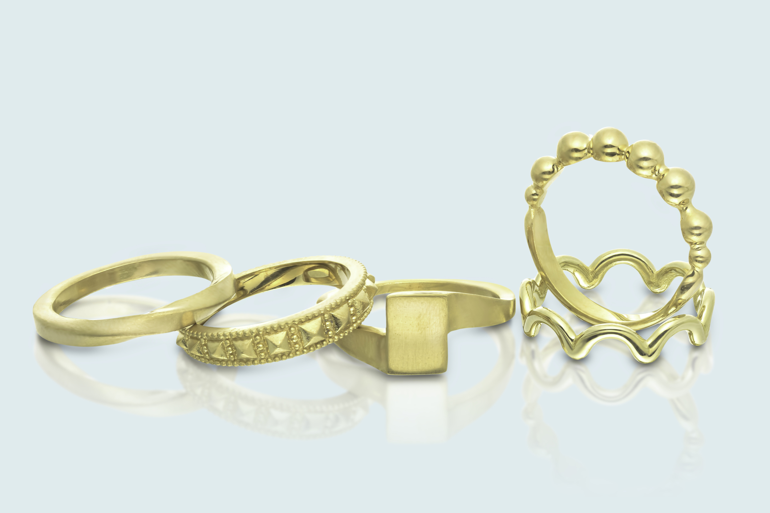 wedding bends yellow gold.jpg