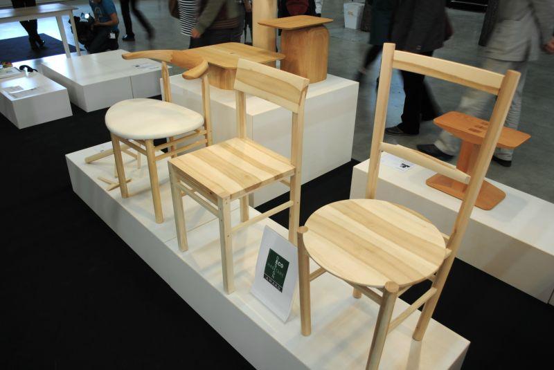 Durable-Chairs.jpg