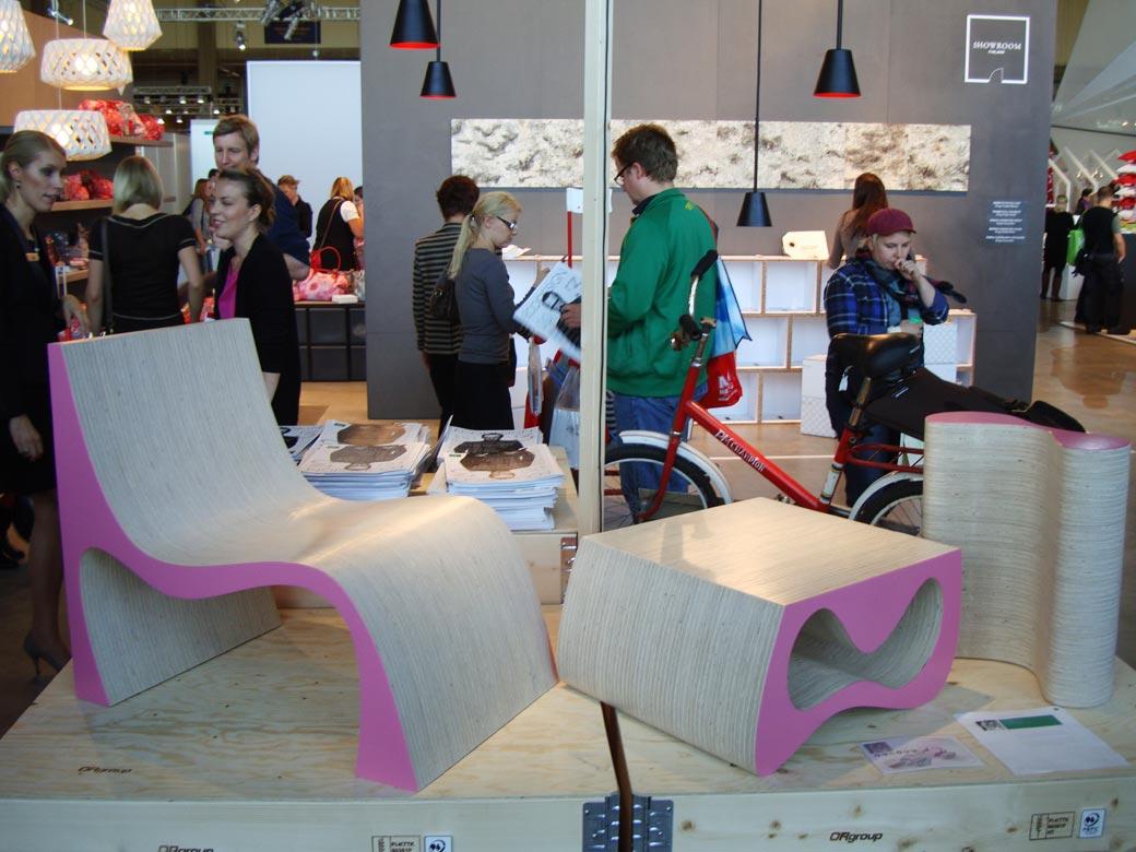 gallery-2011-05.jpg