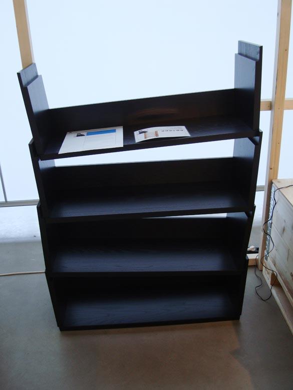 gallery-2011-06.jpg