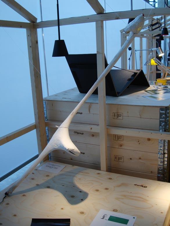 gallery-2011-07.jpg