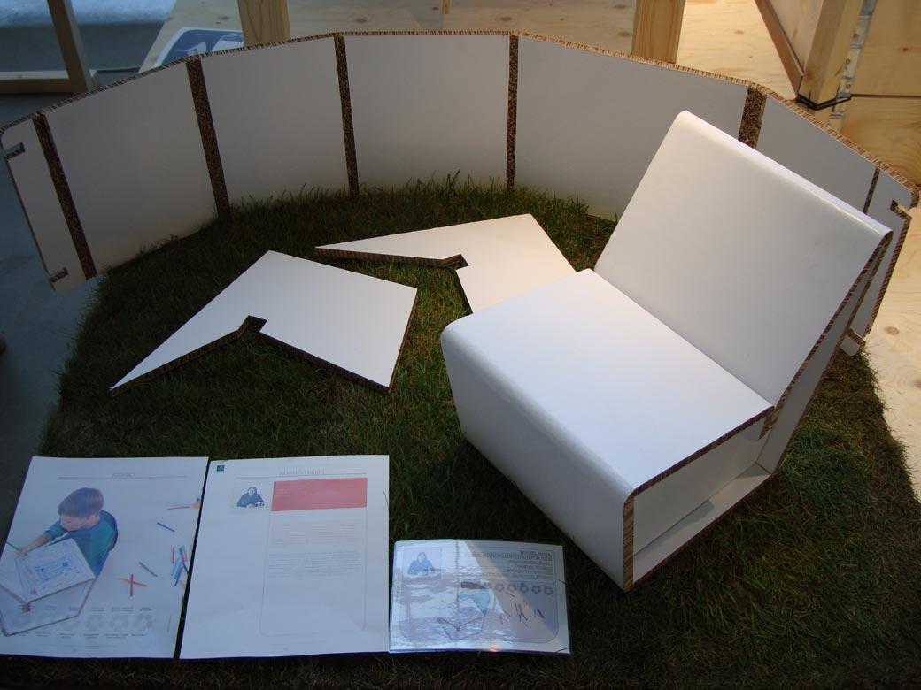 gallery-2011-10.jpg