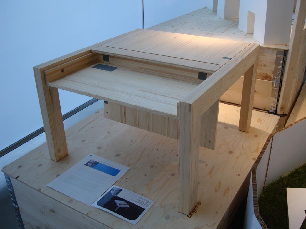gallery-2011-11.jpg