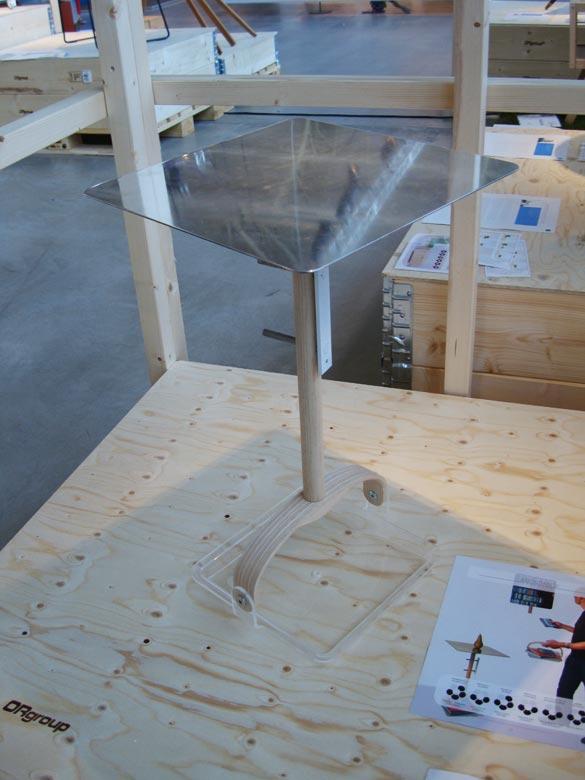 gallery-2011-13.jpg