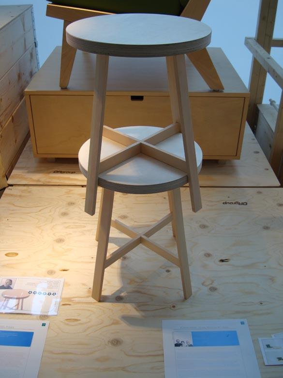 gallery-2011-14.jpg