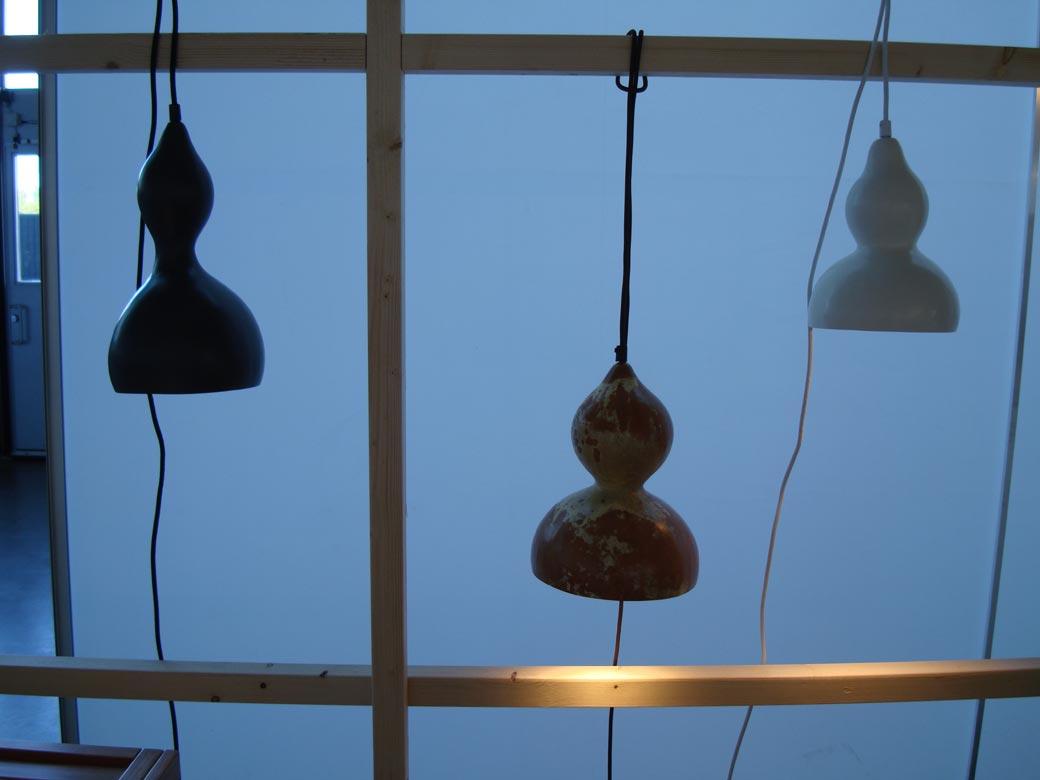 gallery-2011-18.jpg