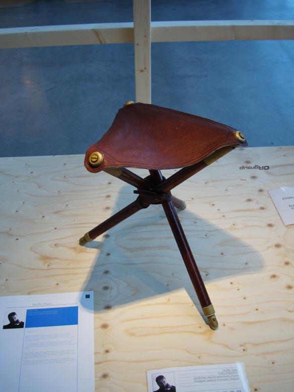 gallery-2011-20.jpg