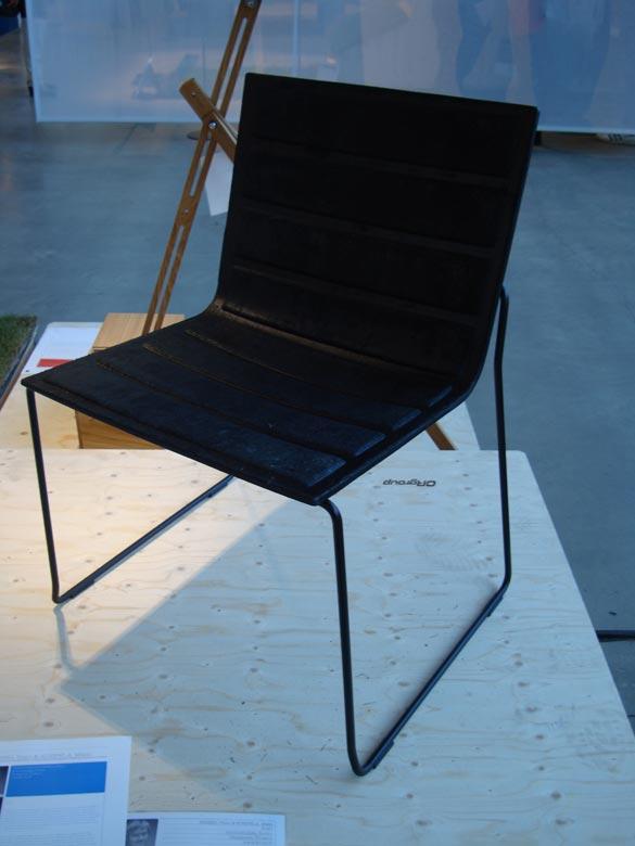 gallery-2011-21.jpg