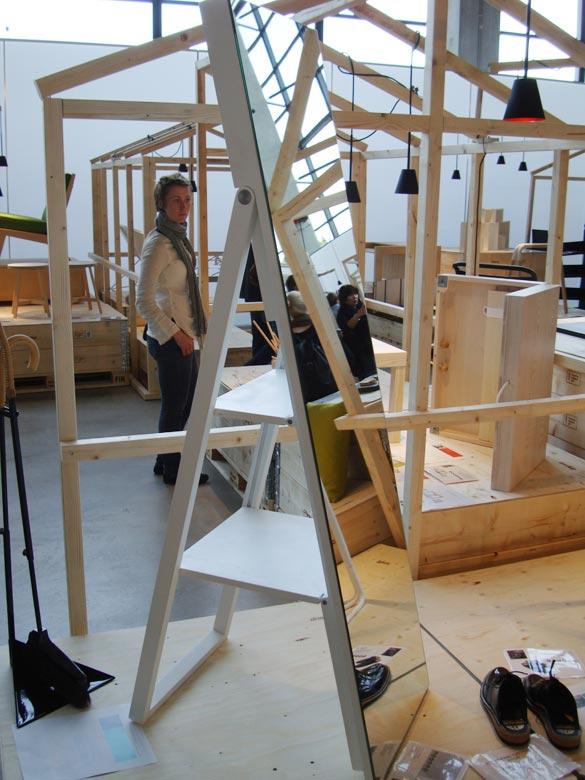 gallery-2011-26.jpg