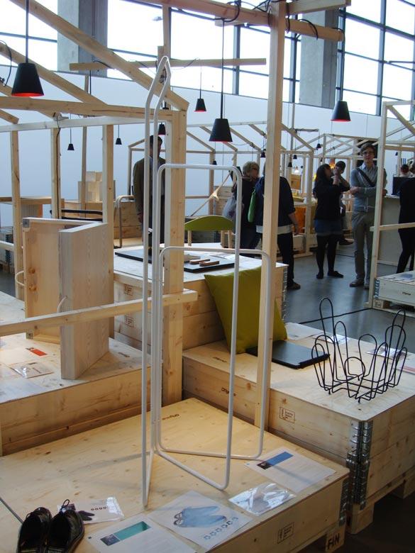 gallery-2011-28.jpg