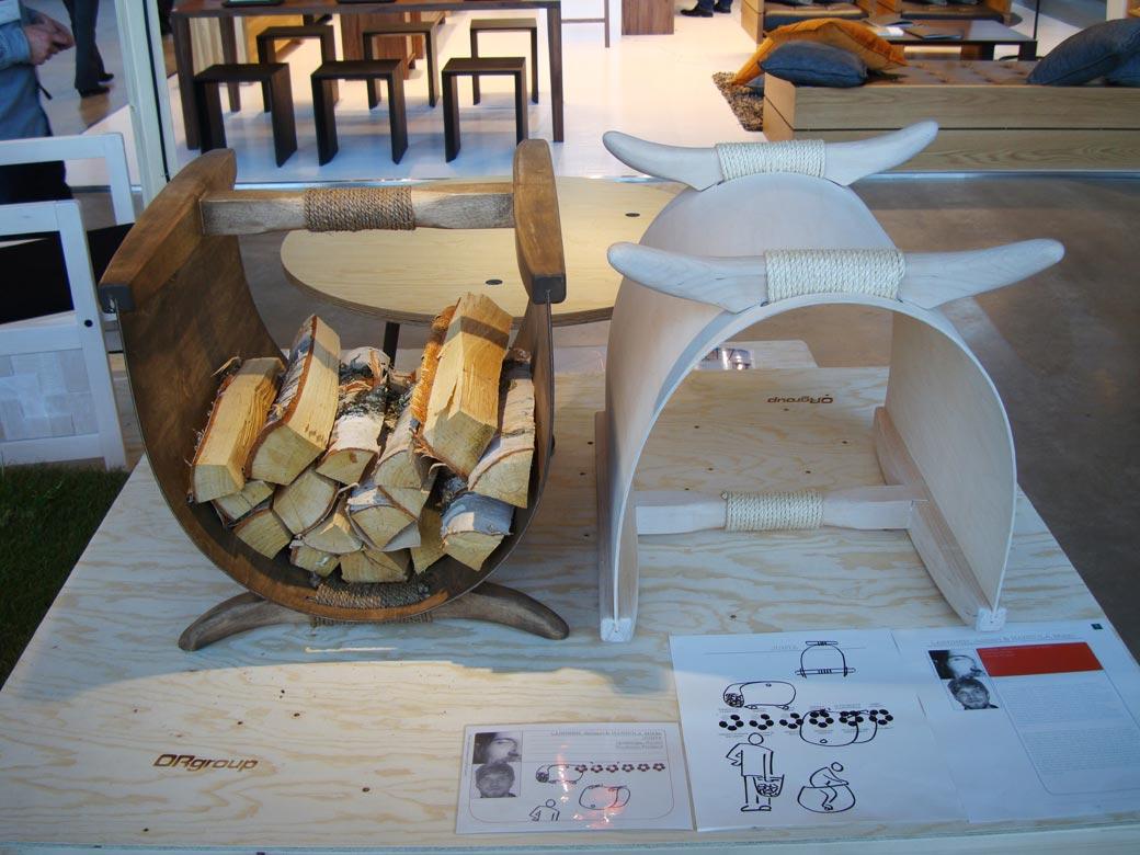 gallery-2011-29.jpg
