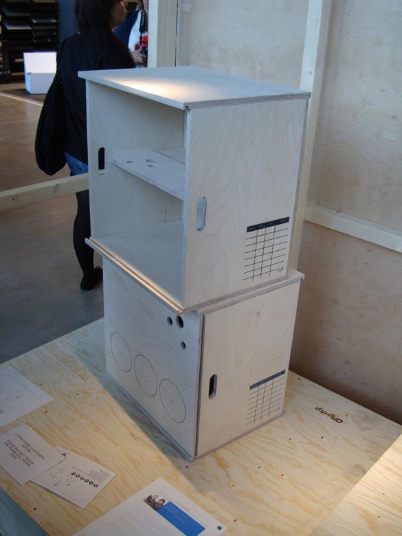 gallery-2011-36.jpg