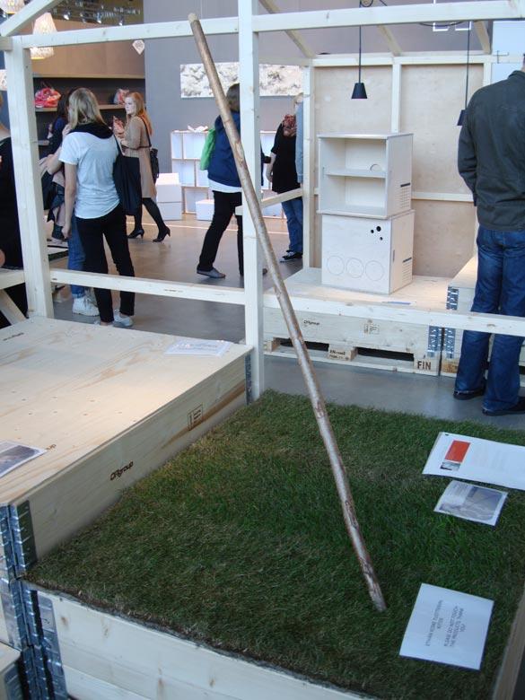 gallery-2011-37.jpg