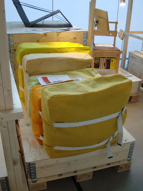 gallery-2011-47.jpg