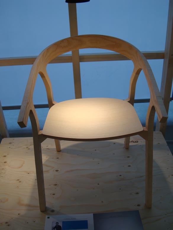 gallery-2011-50.jpg