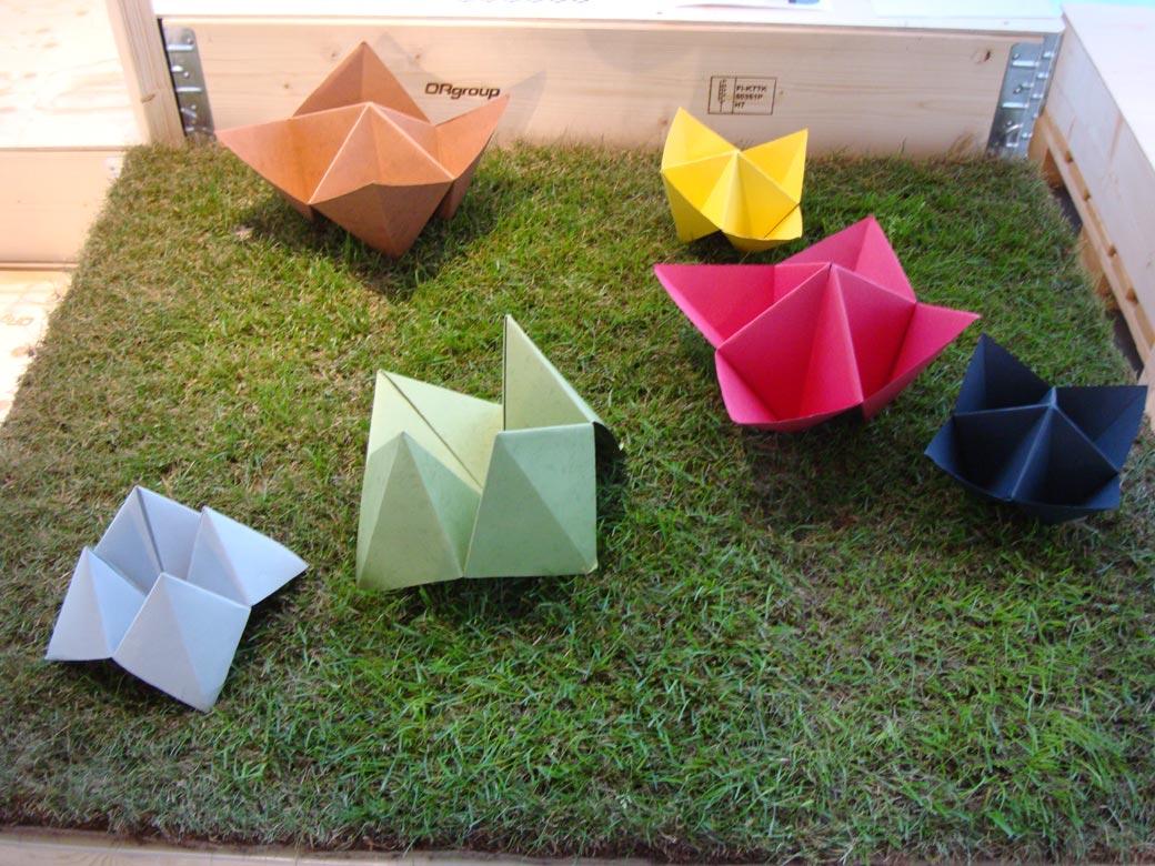 gallery-2011-54.jpg