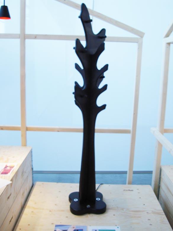 gallery-2011-56.jpg