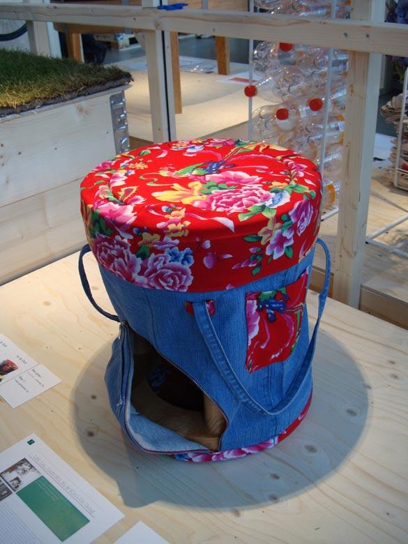 gallery-2011-60.jpg