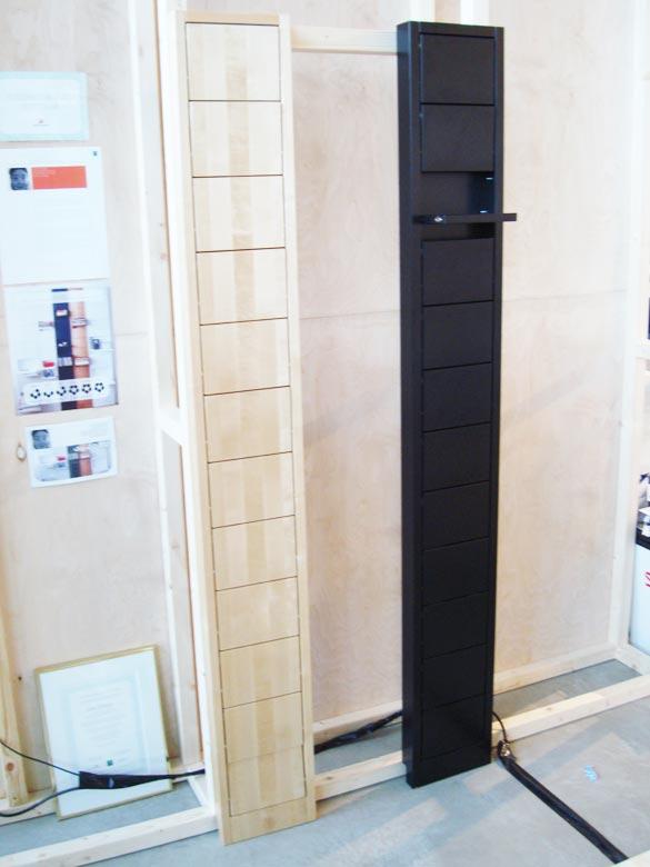 gallery-2011-64.jpg