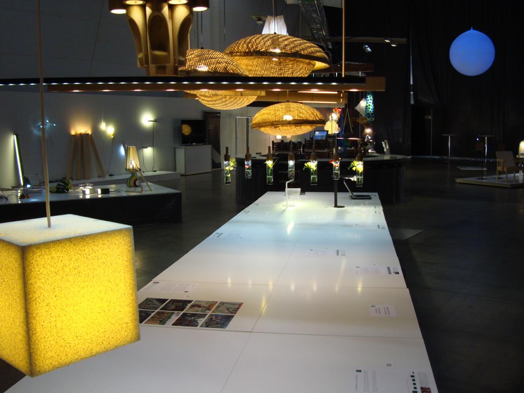 gallery-2010-06.jpg
