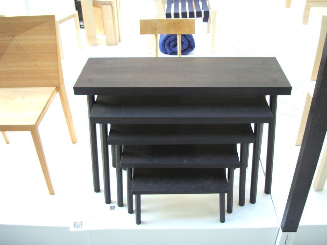 gallery-2009-14.jpg