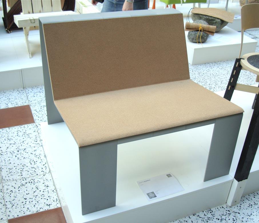 gallery-2009-32.jpg