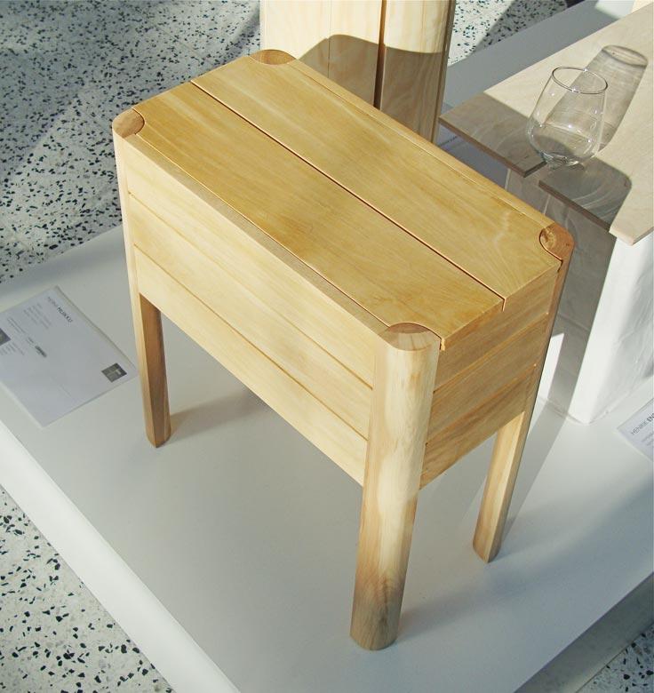 gallery-2009-36.jpg