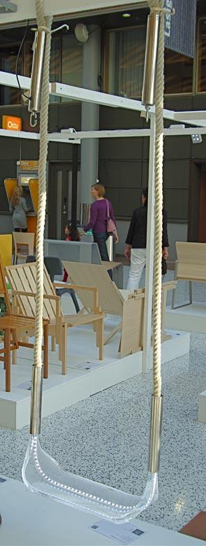 gallery-2009-40.jpg