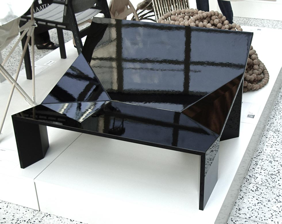 gallery-2009-48.jpg