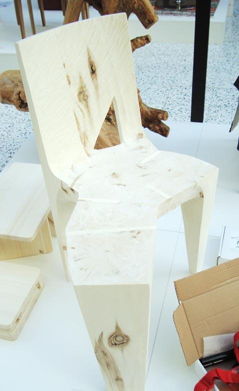 gallery-2009-61.jpg