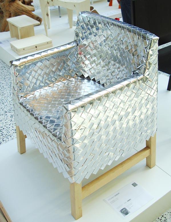 gallery-2009-72.jpg